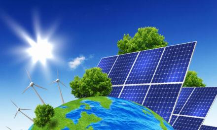 """Bagnari (PD): """"Aderire all'International Solar Alliance: una grande opportunità per l'ambiente e per il lavoro del futuro"""""""