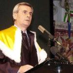 """Caliandro: """"Le scritte contro Biagi all'Università di Modena un affronto a tutta la comunità"""""""