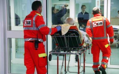 Calvano: Dalla Regione borse di studio aggiuntive per il settore emergenza urgenza. I parlamentari affrontino il problema della carenza dei medici nei PS