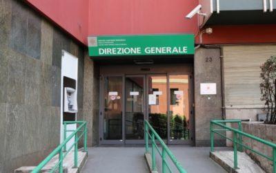 """Sabattini: """"Chiarezza nella gestione dei cartellini dei dipendenti dell'Ausl di Modena"""""""