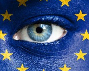 SESSIONE EUROPEA 2018 | Montalti: «L'Europa deve avere lo sguardo dei propri cittadini»