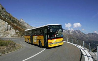 """Montalti: """"Aiutare i comuni montani sul fronte del Trasporto pubblico locale"""""""