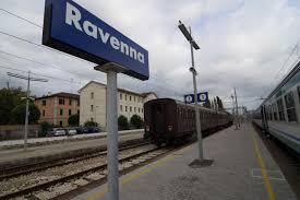 """Bagnari: """"Bene l'impegno della Regione sulla Bologna-Pesaro : ora però bisogna potenziare e migliorare i collegamenti tra Bologna e le località turistiche del ravennate"""""""