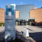 Sovraffollamento Ospedale del Delta: question time in Regione di Calvano e Zappaterra