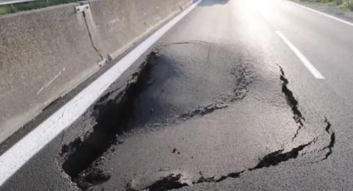 """Calvano: """"Anas chiarisca interventi e tempistiche sulla Superstrada Ferrara-mare"""""""