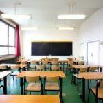 Edilizia scolastica: la Regione finanzia 50 interventi con 10 milioni di euro. Così investiamo sul futuro
