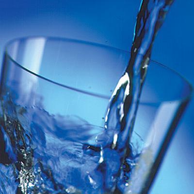 """Acqua pubblica. Silvia Prodi: """"La gara va evitata. Non affidiamo ad alti la nostra acqua per 30 anni"""""""