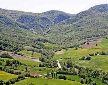 """Rossi e Pruccoli: """"9,5 milioni a GAL Valli Marecchia e Conca per strategia di sviluppo locale"""""""