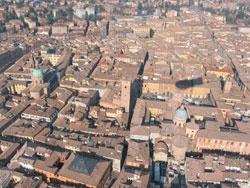 """Riordino istituzionale. Zappaterra; """"Il nuovo modello Emilia-Romagna"""""""