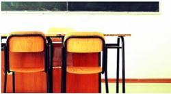 """Approvata risoluzione PD su precari scuola. Boschini: """"Il nostro impegno per la buona scuola"""""""
