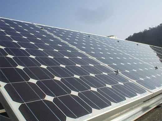"""L'aula approva risoluzione PD su energia sostenibile. Mumolo: """"Promuovere e valorizzare le Comunità solari locali"""""""