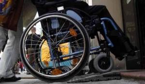 """Approvata risoluzione PD su disabilità: """"Governo rifinanzi in maniera continuativa fondo nazionale"""""""