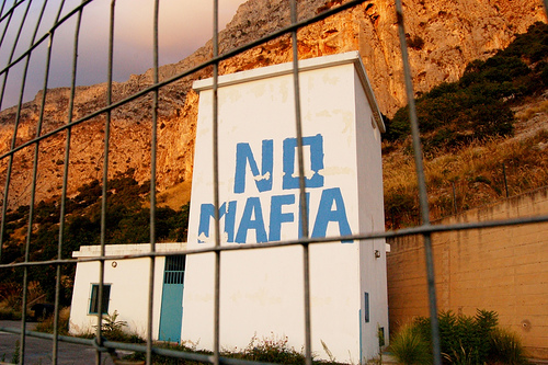 """Caliandro, Mumolo: """"Nuove norme anti-mafia, qui nessuno vuole chiudere gli occhi"""""""