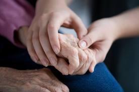 Welfare. Associazioni caregiver in audizione in Commissione