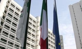 """Caliandro: """"Bilancio di una Regione di caratura europea che coniuga sviluppo con il sostegno alle persone in difficoltà"""""""