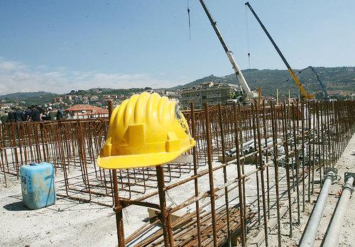 """Montalti: """"Serve il rifinanziamento del fondo per la cassa integrazione in deroga"""""""