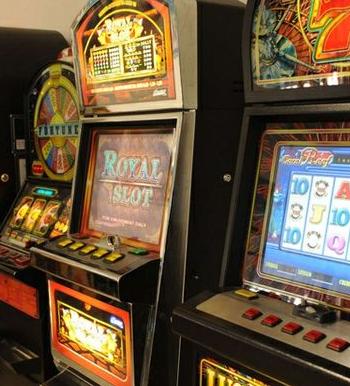 """Zoffoli: """"Contrastare il gioco d'azzardo è un impegno politico trasversale"""""""
