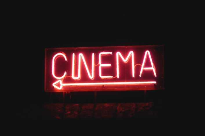 """Cinema. Caliandro: """"Dalla Regione un impegno triennale per creare cultura e lavoro"""""""