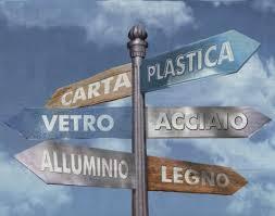 """Stefano Caliandro """"Con la nuova legge sui rifiuti saremo sempre più virtuosi"""""""