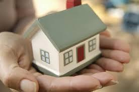 """Alloggi da proprietà indivisa a proprietà individuale. Rontini: """"Quanti trasformati e quanti contributi recuperati?"""""""