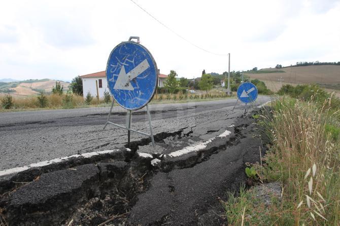 """Maltempo. Campedelli: """"Chiediamo lo stato di calamità per le aree colpite dal maltempo"""""""