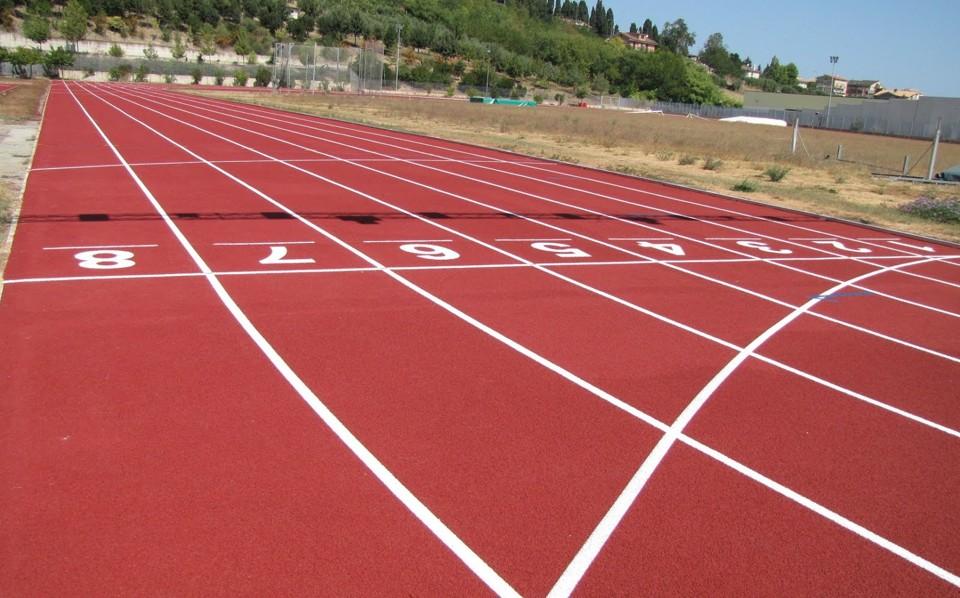 3,8 milioni per gli impianti sportivi, la Regione torna ad investire