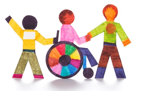 """Disabilità. Soncini: """"Sostenere iniziative famiglie e associazioni per il 'dopo di noi'"""""""