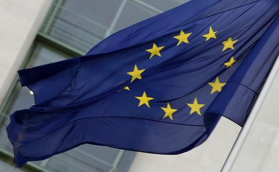 """Legge comunitaria 2015: recepite le direttive dall'Europa. Sabattini: """"Dall'ambiente alla cultura: trasparenza, semplificazione, efficienza"""""""