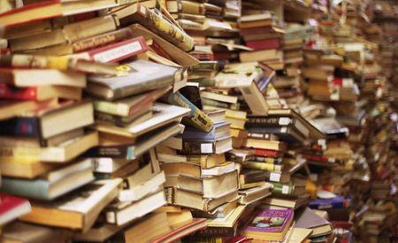 """Libri scolastici. Rontini: """"Quasi 300mila euro per le famiglie del Ravennate"""""""