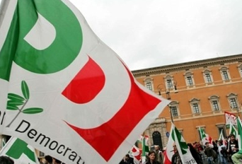 24.11.14 Stefano Bonaccini nuovo presidente. Tutti gli eletti del Partito Democratico