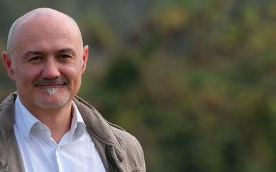 """Bagnari: """"valorizziamo i mulini storici dell'Emilia-Romagna anche in chiave turistica e didattico-culturale"""""""