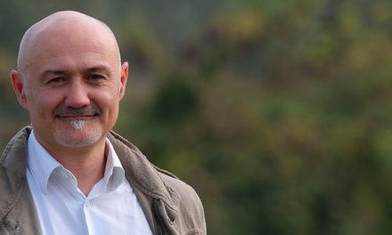 """Bagnari: """"altri 322 mila euro dalla Regione per l'impiantistica sportiva in provincia di Ravenna. Finanziati i progetti di Bagnacavallo, Cervia e Russi"""""""