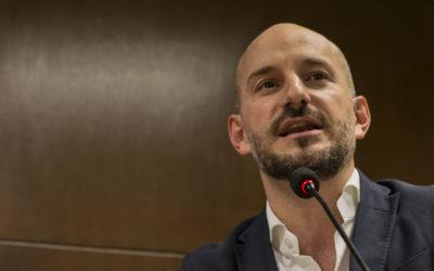 """Calvano: """"in arrivo 180.000 euro nel ferrarese per la programmazione urbanistica dei comuni"""""""