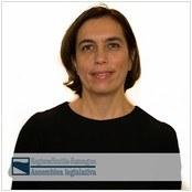 """Università. Silvia Prodi relatrice progetto di legge su riforma norma diritto allo studio e alta formazione"""""""