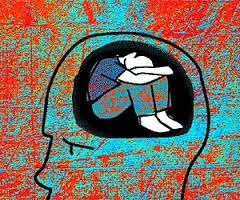 """Autismo. Rontini: """"Regione riattivi programmi triennali assistenza"""""""