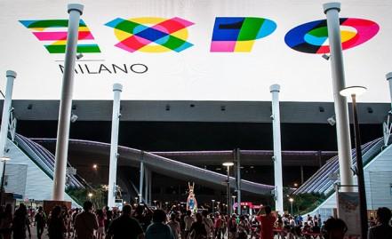 "Gianni Bessi: ""L'Emilia-Romagna saprà 'cogliere l'Expo'"""