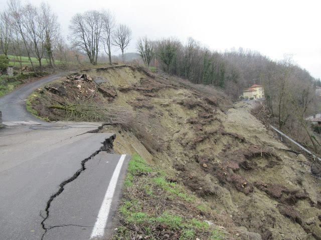 """Caliandro: """"11 milioni dal Fondo Europeo per il maltempo, intervento importante per la sicurezza del territorio"""""""
