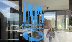 """Vasto territorio montano sguarnito. Serri, Boschini e Sabattini: """"L'ufficio INPS di Pavullo non venga chiuso"""""""