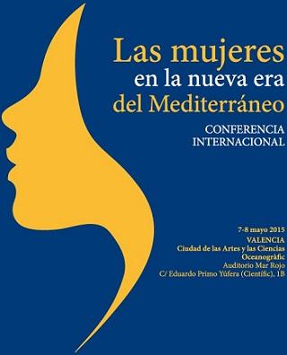 Parità. Mori a Valencia per la Conferenza Internazionale sul ruolo delle donne nei paesi del Mediterraneo