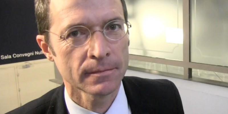 Gianni Bessi: 'Pieno sostegno alla proposta di legge contro le false cooperative. Tutelare chi rispetta le regole''