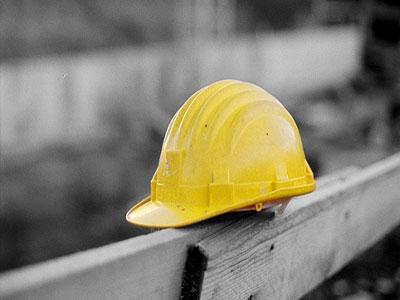 Risoluzione PD: Crisi dell'edilizia, investimenti per lavoratori e imprese e sostegno per riqualificazione del territorio