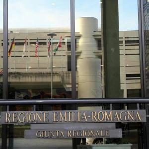 """Processo Aemilia. Caliandro: """"Auspico un impegno corale per trattenere la sede processuale a Bologna"""""""