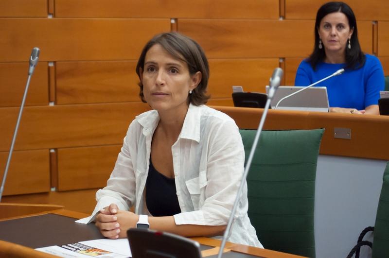 Katia Tarasconi proclamata nuova consigliera regionale