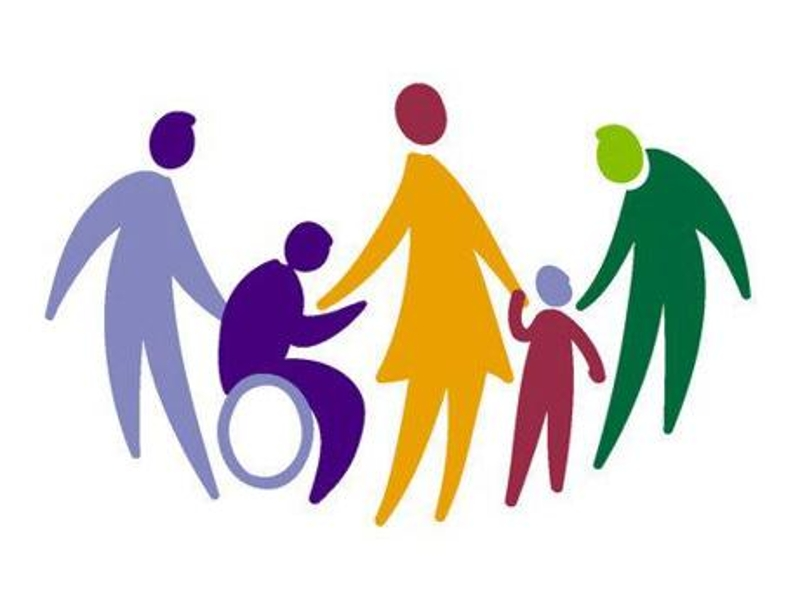 Welfare. Progetto di legge per l'inclusione sociale delle persone con fragilita', Marchetti relatrice