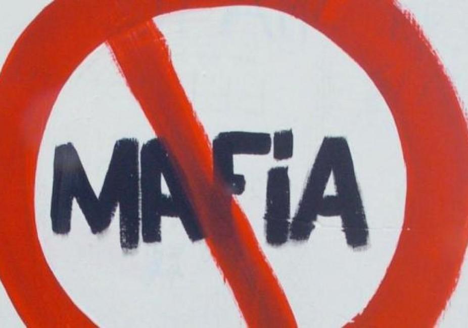 MAFIE. RONTINI: LEGALITA' E BENI CONFISCATI, COINVOLGERE CENTRI SERVIZIO VOLONTARIATO E TERZO SETTORE