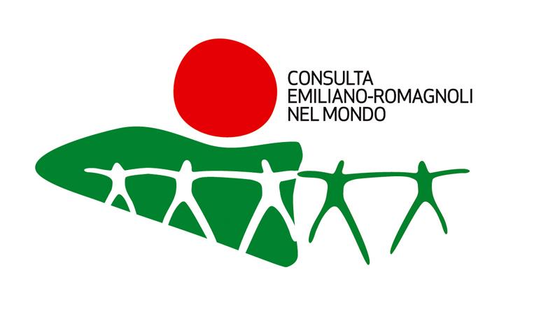 Consulta Emiliano-Romagnoli nel mondo. Molinari eletto presidente, Cardinali vicepresidente