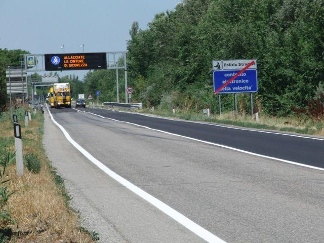 Infrastrutture: la nuova proposta del Programma Strategico regionale