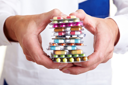 """Sanità. Farmaci a base di cannabinoidi, Mumolo: """"Renderli gratuiti per malati epilessia e altre patologie"""""""