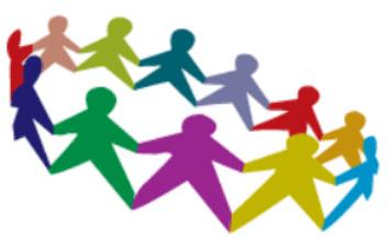"""Educazione all'affettività. Nadia Rossi: """"Prevenire in età scolare ogni forma di violenza derivante da discriminazioni"""""""