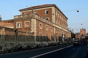 """Zappaterra: """"Dalla Regione Emilia-Romagna 1,1 mln per Ospedale Sant'Anna e Casa della Salute di Ferrara"""""""